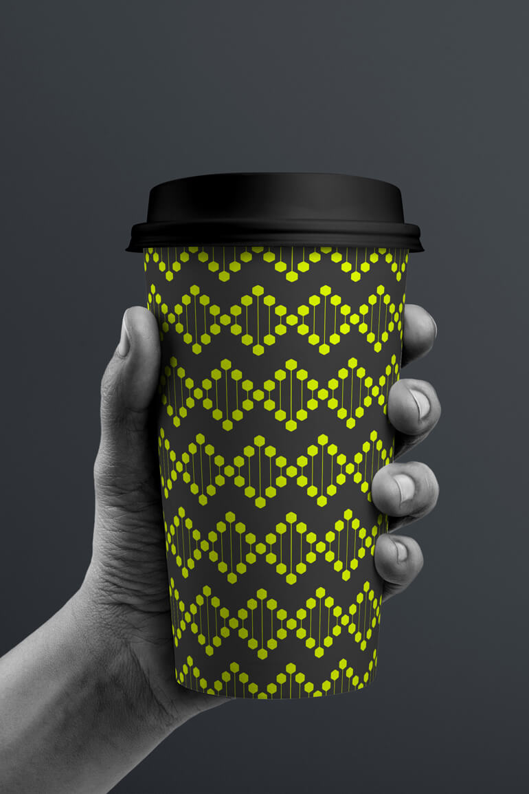 asbmb19-coffee-cup