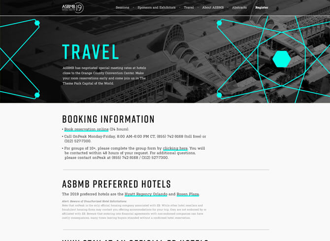 asbmb19-internal-page-travel