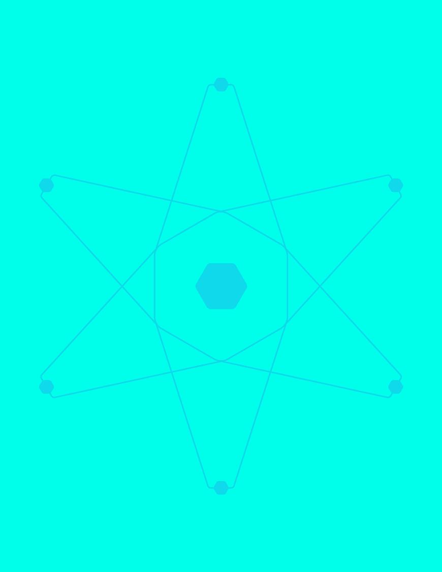 asbmb19-keyart-atom
