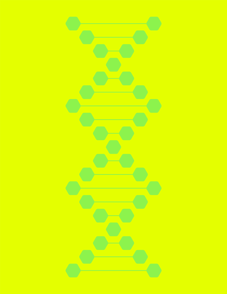asbmb19-keyart-dna