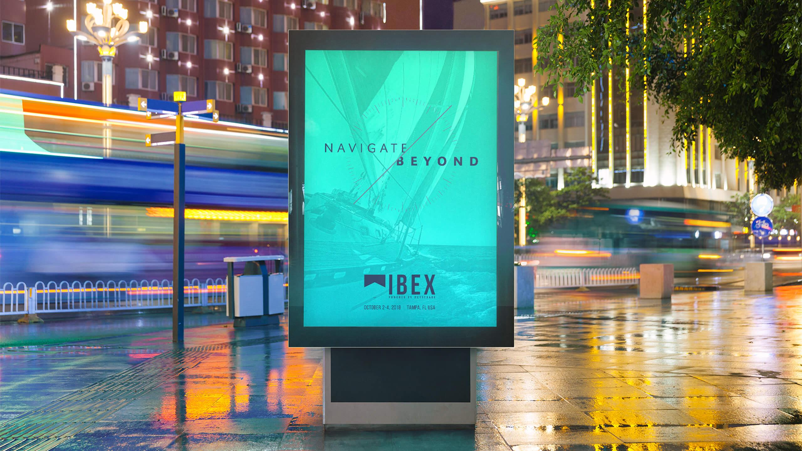 ibex-2018-billboard-mockup
