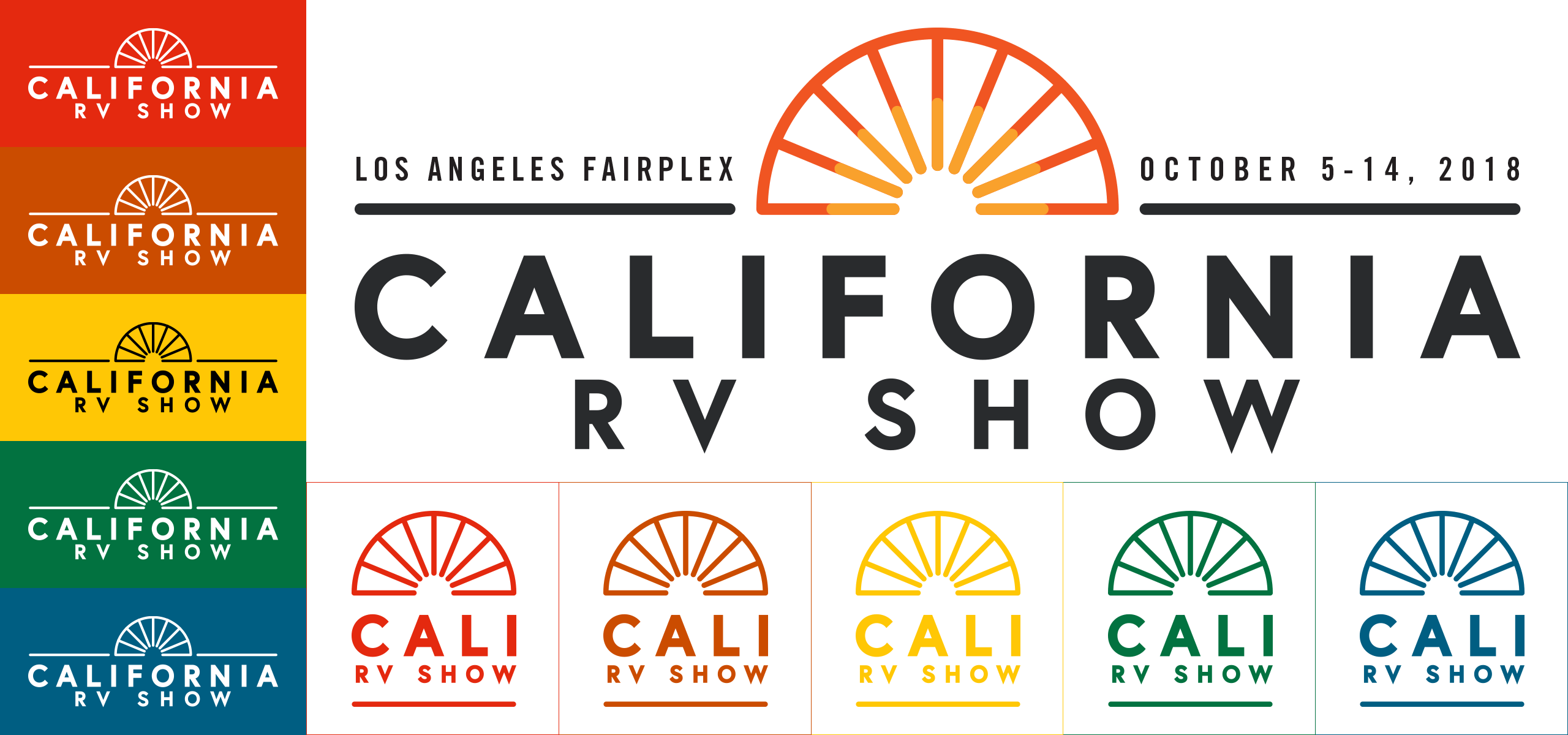 carvshow18-logo-lockups