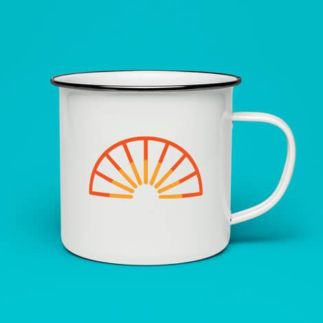 carvshow18-mug-A