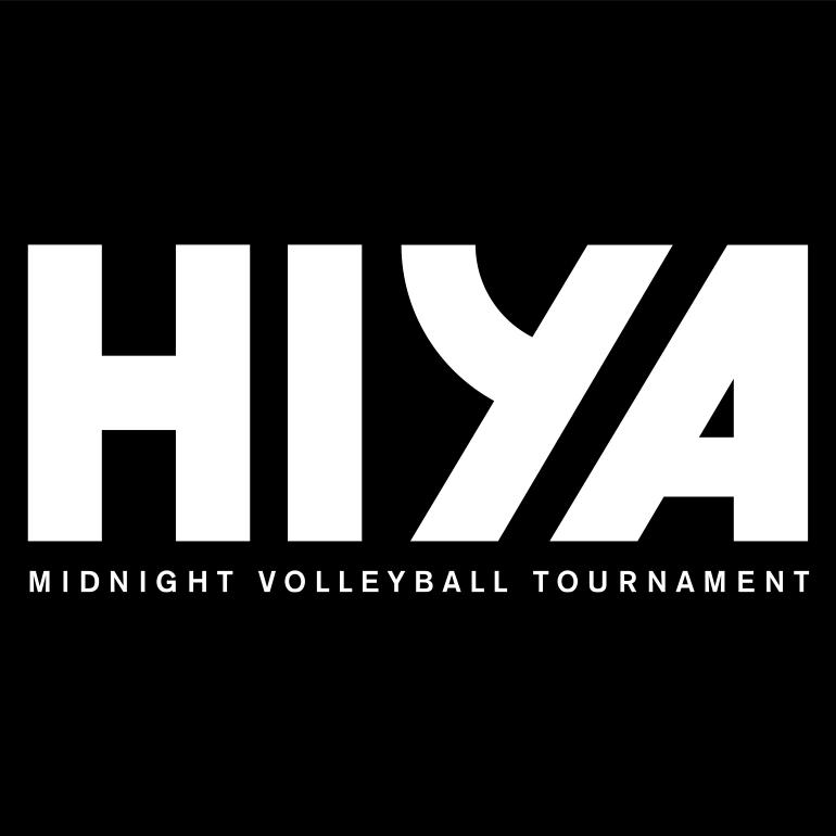 hiya-volleyball-lockupD