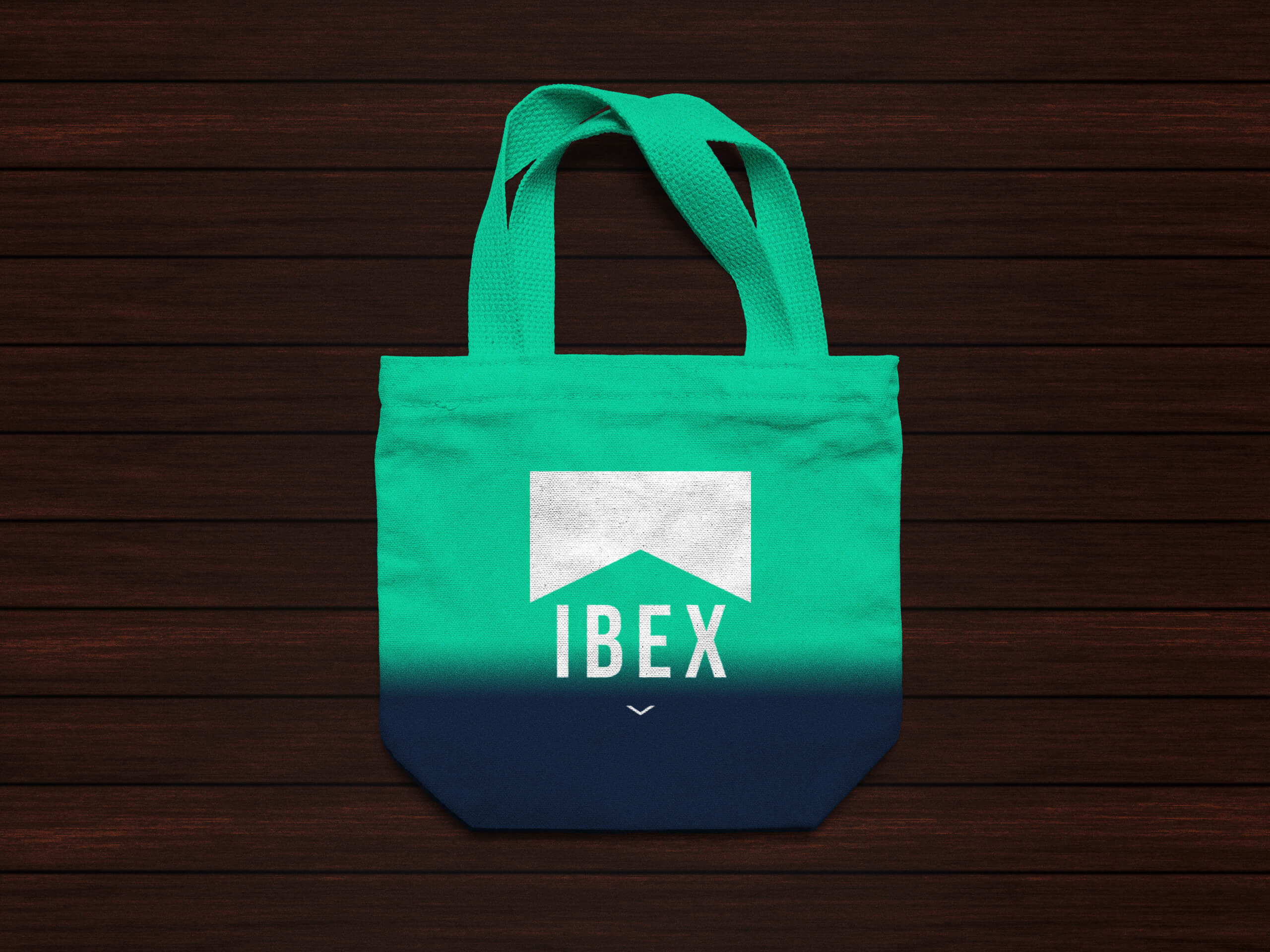 ibex-tote-mockup