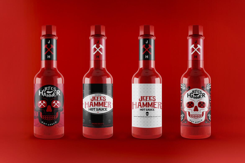 jefes-hammer-bottle-samples-all