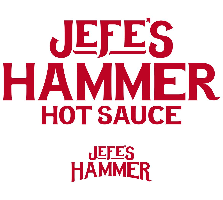 jefes-hammer-logo