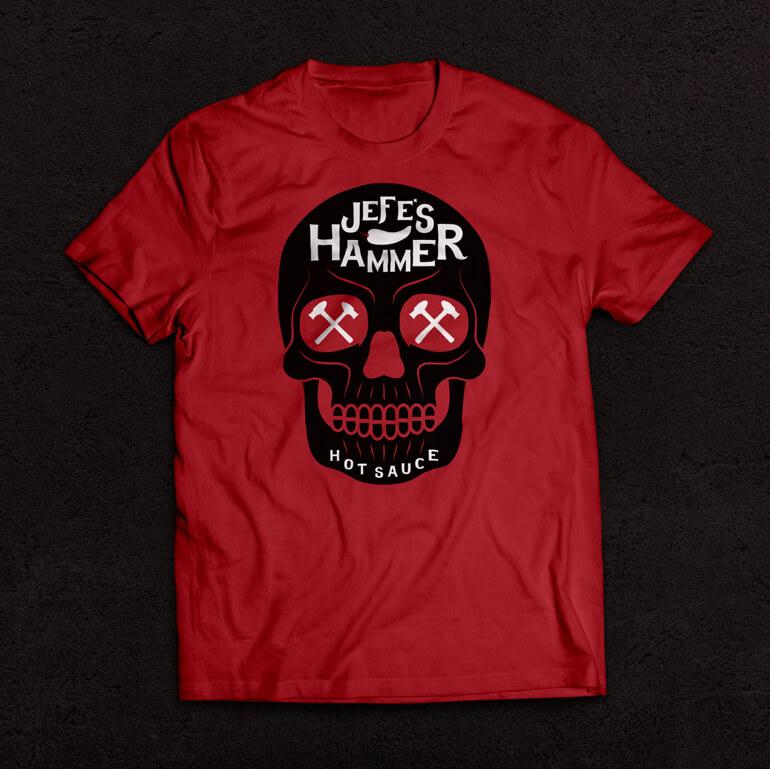 jefes-hammer-tshirtB