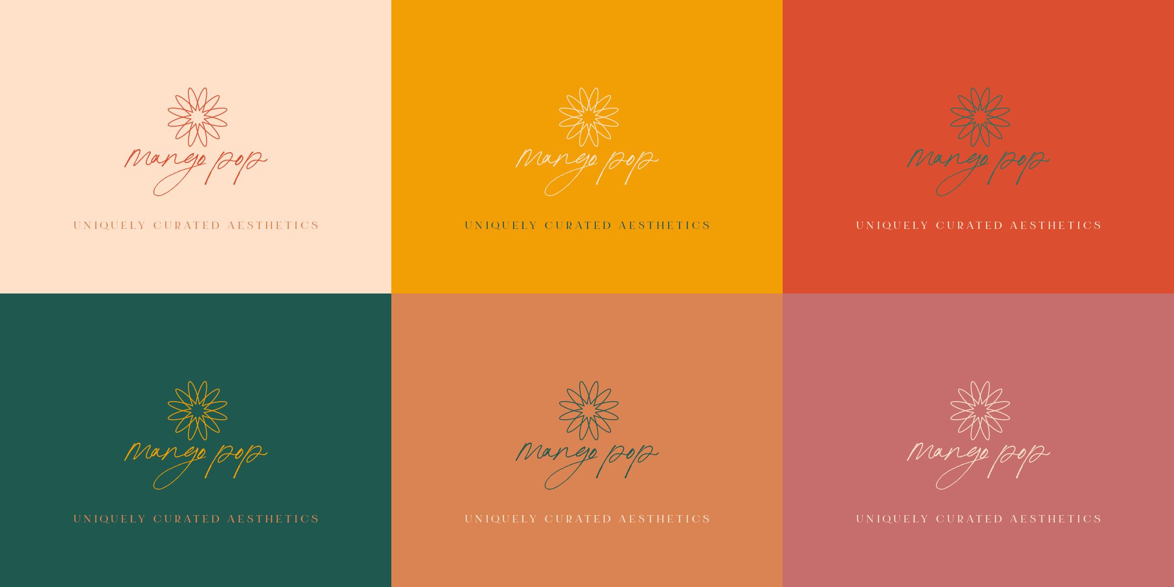 mp-palette