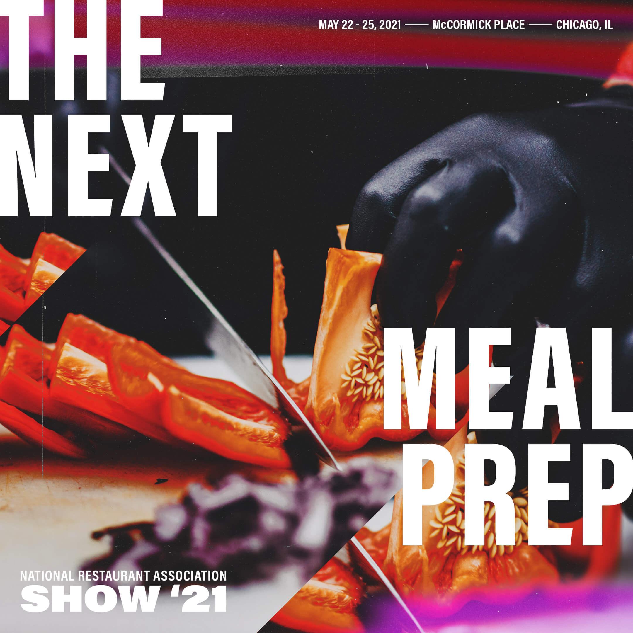 restaurant-2021-squareSocialC
