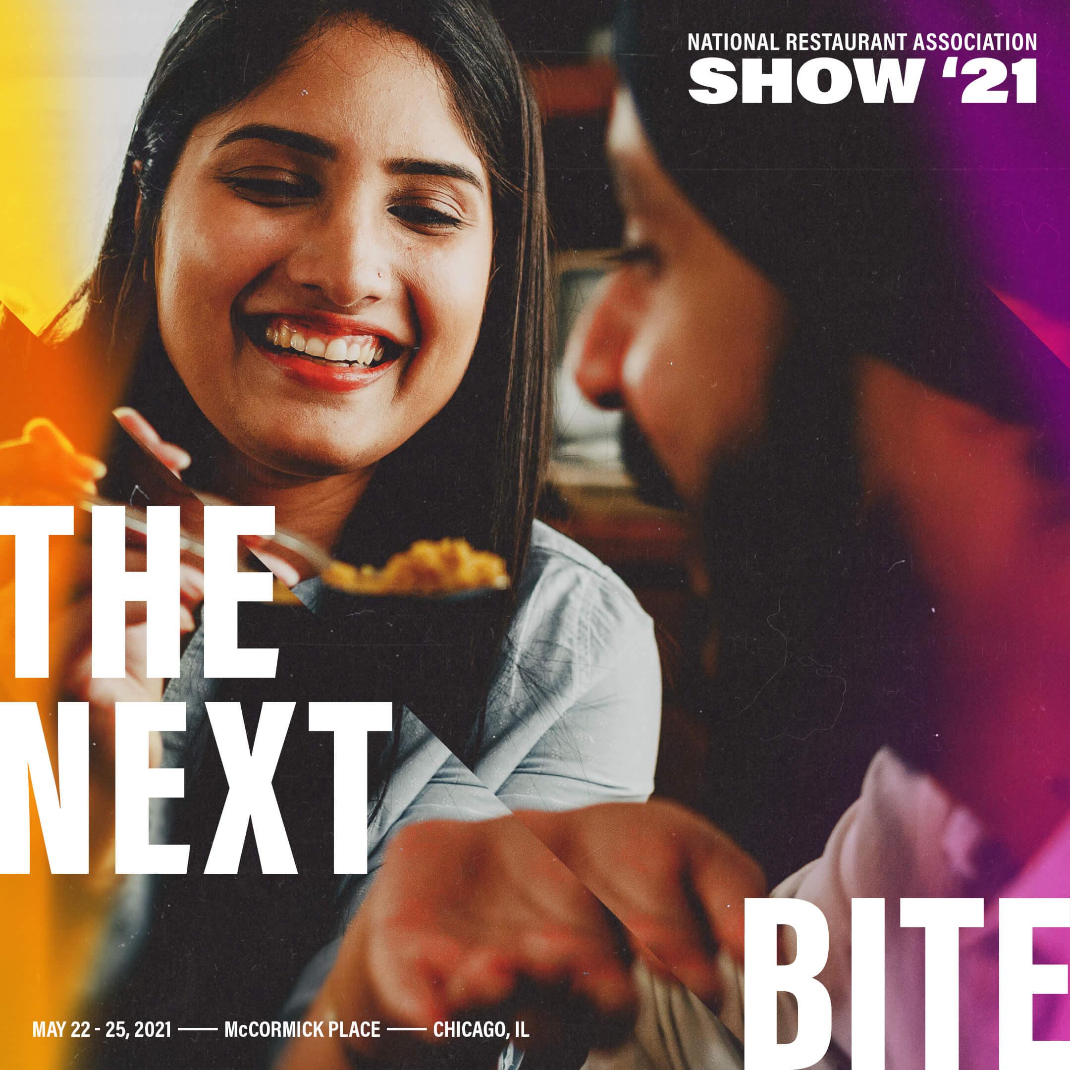 restaurant-2021-squareSocialF